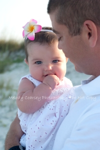 Jacksonville,FL Baby Photographer